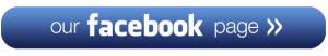 Subashwap_p-s-go-to-facebook