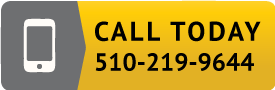 call-today-02