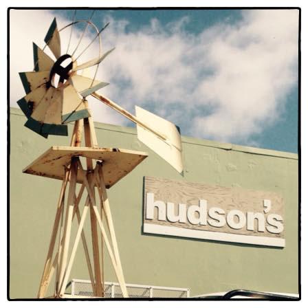 hudsons-building